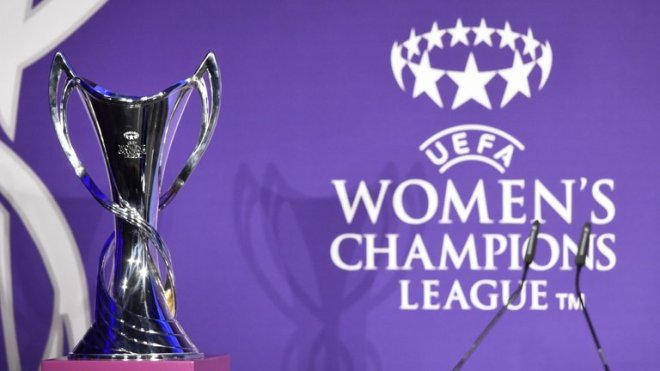 womens-champions-league-uefa-berlin_3375556